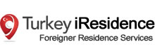TURKEY WORK PERMIT, VISA